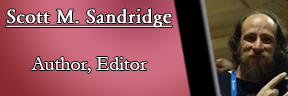 Scott_M_Sandridge_Banner