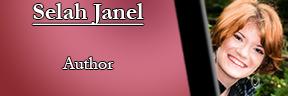 Selah Janel