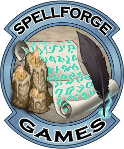 spellforgegames_final_edited_scaled-251x300