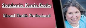 Stephanie_Kania-Beebe_Banner
