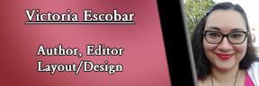 victoriaescobar_banner
