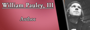 William_Pauley_III_banner