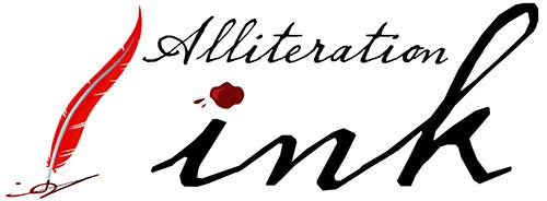 AlliterationInk500X184