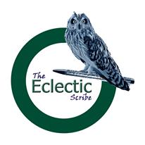 EclecticScribe