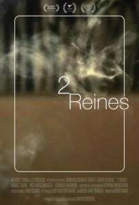 2reines