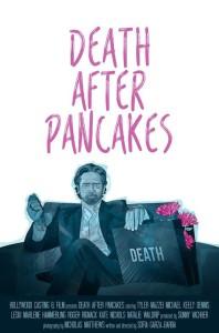 deathafterpancakes
