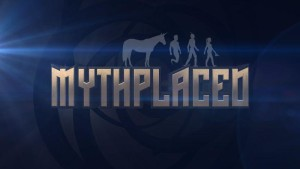 mythplaced