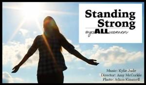 standingstrong2