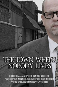 thetownwherenobodylives